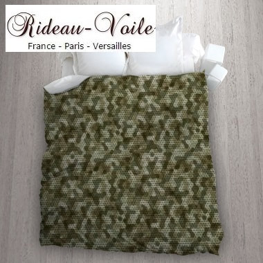 http://www.rideau-voile.com/Camouflage-cbfaaaaac.asp