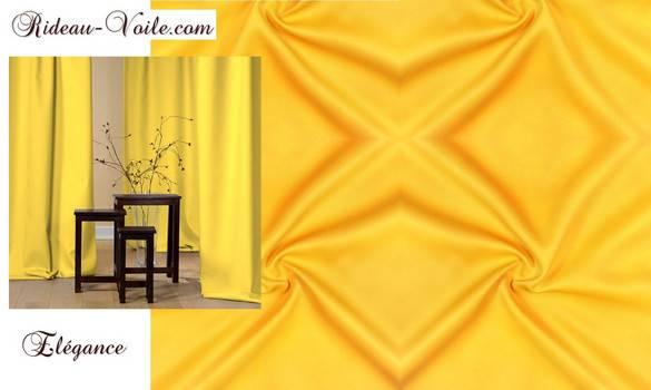 d coration rideaux tissus occultant rideaux et tissus ameublement. Black Bedroom Furniture Sets. Home Design Ideas