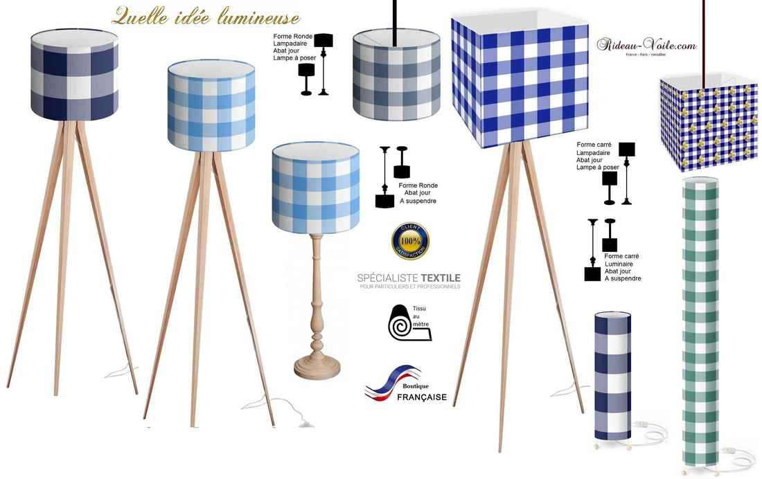 lampe lumière abat-jour lampadaire pieds de lampe sur mesure déco lumière #interiorstyleempire #tissuameublement #tissuignifugé #interiordesigner #frenchfabrics #design #rideauvoile #interior #design #furniture #manufacture #hotel #residential #commercial #interiordesign #architecture #business #architects #developers #projects #constructionhotel #realestate #linkedin #marketing #sales #productivity #inspiration #hoteldesign #luxury #networking #industrialdesign #vibrant #colors #imagination #creativity #wallpaper #wallcovering #wallart #papierpeint #decorativematerials #homedesign #homedecor #interiors #artanddesign #paper #print #interiorsarchitecture #design #decoration #residential #commercial #industrial #corporate #furnishing #tapestry #curtain #drapes #fabrics #frenchcountryfabrics #fleurdelys #styleempire #cabinet #tissudécoration #ameublement #celebrityinteriordesigner #project #luxuryliving #design #customlighting #professionnels #luxurygoods #luxemagazine #beautifulinteriors