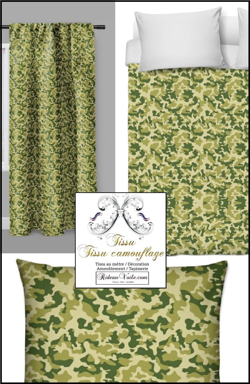 ​fabric, camouflage, military, by the meter, curtain, cushion, comforter, armchair, seat, booster, upholstery, upholstery, duvet, cover, pillow, cushion, curtain, drapes, lampshade, armchair, fabric, army, pattern, ткань с камуфляжным рисунком, занавес, Tarnmuster Stoff, vorhang, tenda, fuggony, stof, Monster, gardin, tela of camouflage, Cortina naamiointikuvio, kangas, Verho, ύφασμα, μοτίβο, καμουφλάζ, κουρτίνα, בד דפוס, הסוואה, וילון, tessuto, con, motivo, mimetico, gordijn, kurtyna, wzór w kamuflaż, занавес, ткань с камуфляжным, рисунком, kamouflagemönster, tyg,