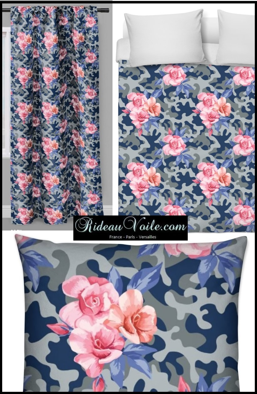 ​tissu, camouflage, militaire, au mètre, rideau, coussin, couette, fauteuil, siège, d'appoint, ameublement, tapisserie, duvet, cover, pillow, cushion, curtain, drapes, lampshade, armchair, fabric, army, pattern, ткань с камуфляжным рисунком, занавес, Tarnmuster Stoff, vorhang, tenda, fuggony, stof, mønster, gardin, tela de camuflaje, cortina, naamiointikuvio,  kangas, verho, ύφασμα, μοτίβο, καμουφλάζ, κουρτίνα, בד דפוס ,הסוואה, וילון, tessuto, con, motivo, mimetico, gordijn, kurtyna, wzór w kamuflaż, занавес, ткань с камуфляжным, рисунком, kamouflagemönster, tyg,